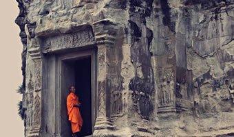 Buda Frases E Pensamentos Para Reflexão