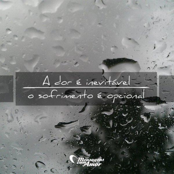 Carlos Drummond De Andrade Um Grande Escritor
