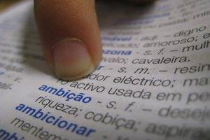 Frases Sobre Ambição Você é Ambicioso