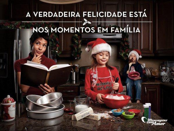 Frases De Natal E Ano Novo Deseje Boas Festas Para Todos