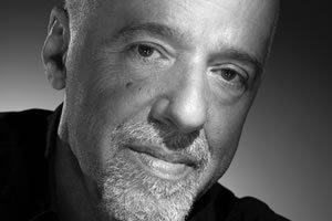 Frases De Paulo Coelho O Mago Da Literatura