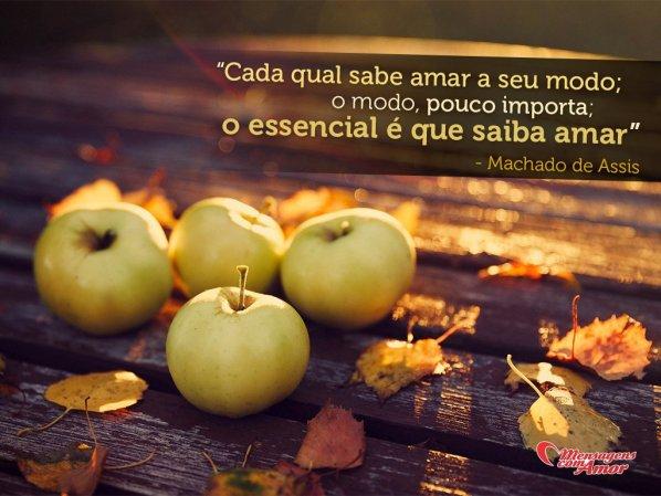 Frases De Machado De Assis Um Dos Maiores Nomes Da Literatura