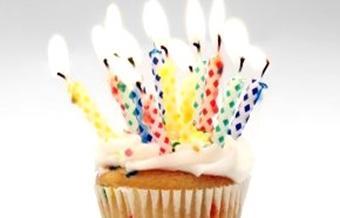 Parabéns Meu Amigo Frases De Aniversário Comemore Aniversário