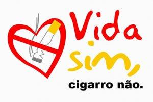 Combate Ao Fumo Conheça Os Benefícios De Parar De Fumar