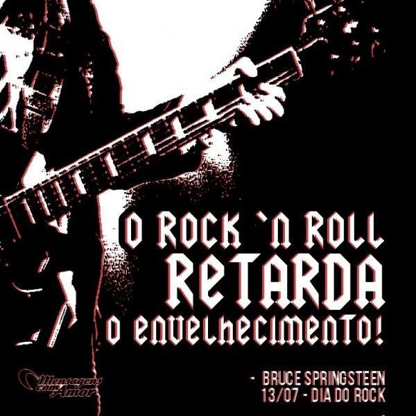 Frases De Rock Frases De Roqueiros E Famosos