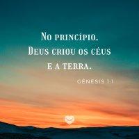 Frases Bíblicas Reflexões Do Livro Sagrado