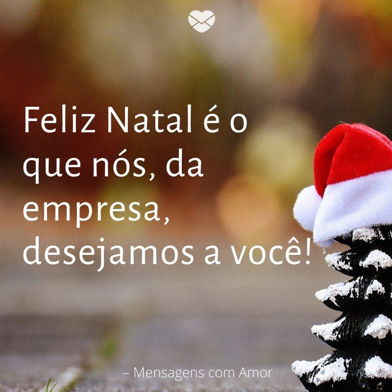 Mensagens De Natal Recados Natalinos Ideais Para Colegas E Clientes