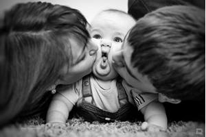 Frases De Família Mensagens Sobre A Dádiva Que é A Família