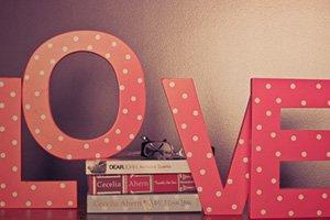 Frases De Romance Coloque Uma Pitada De Amor No Seu Dia