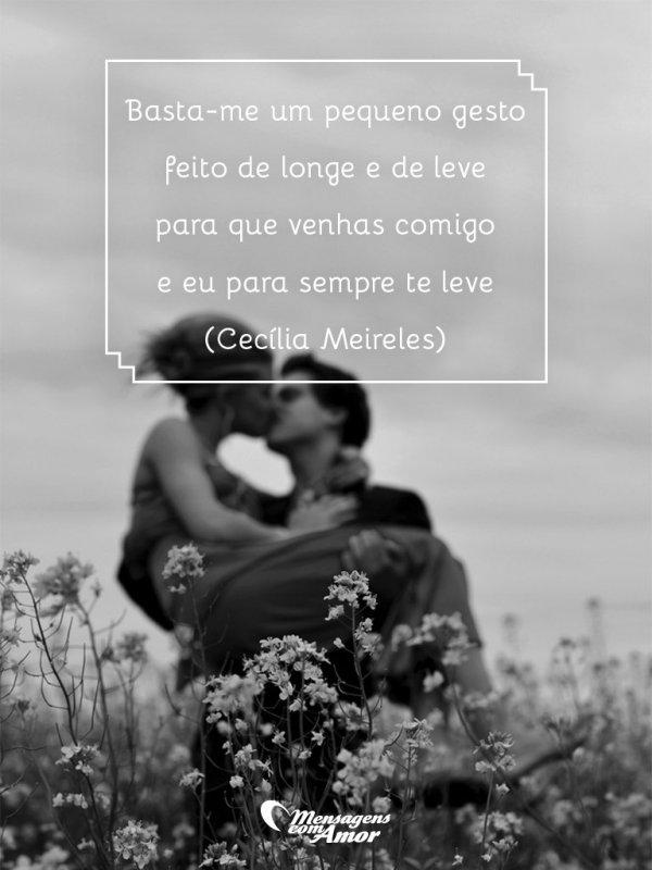 Frases De Cecília Meirelles Uma Poetisa Atemporal