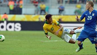 Pérolas Jogadores De Futebol Divirta Se E Morra De Rir