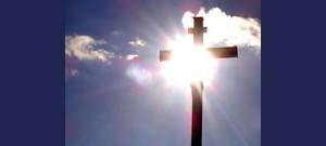 Le Christ est source de vie - Page 6 M000091763