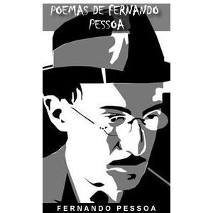 A Hora Do Diabo Fernando Pessoa Pdf