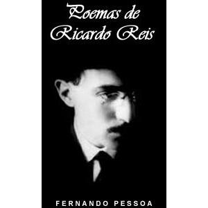 A Mensagem Fernando Pessoa Pdf