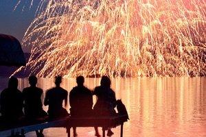 Por Perto Frases Para O Ano Novo Ano Novo