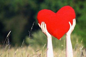 Frases De Amor Próprio Ame Você Antes De Tudo