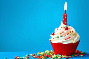 Mensagens De Aniversário Para Homens Parabenize Com Carinho
