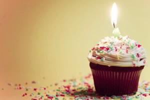 Mensagens De Aniversário Para Colegas De Trabalho Parabéns