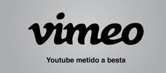 'Youtube metido a besta' - Slogans Sinceros