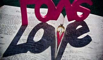 Frases Para Namorados Declare Todo O Seu Amor