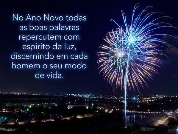 Imagens De Ano Novo Boas Festas