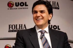 Gabriel Chalita A Nova Geração Da Política Em Frases