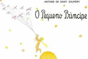 Frases De Antoine De Saint Exupéry Autor Do Pequeno Príncipe