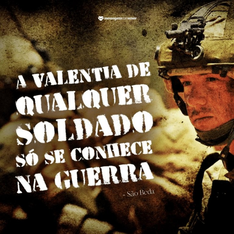 Frases De Amor Militar: Profissões