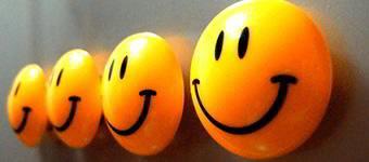 Frases Otimistas Para Alegrar Os Seus Dias