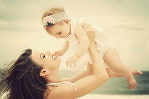 Frases Sobre A Maternidade O Valor De Ser Mãe