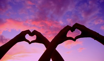 Frases De Amor à Distância O único Que Suporta A Saudade
