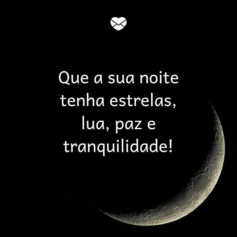 Boa Noite Amor Tumblr: Imagens De Cumprimento