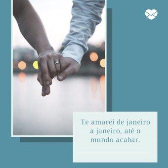 Amor Frases Para Meninas Frases
