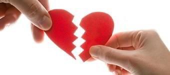 Frases De Falso Amor Porque Machucou Não Era Verdadeiro