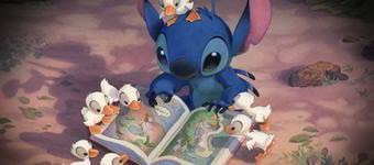 Frases Dos Filmes Infantis Que Fazem A Alegria Da Garotada