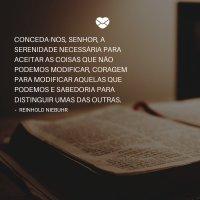 Frases Para A Semana Santa Agradeça E Compartilhe