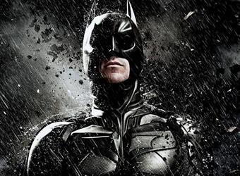 Batman O Cavaleiro Das Trevas Ressurge Selina Kyle Anne Hathaway