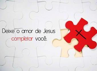 Paixão De Cristo Frases De Fé E Amor