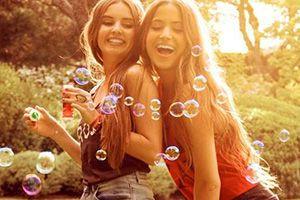 Frases De Amizade Entre Mulheres Para Aquela Amiga Especial