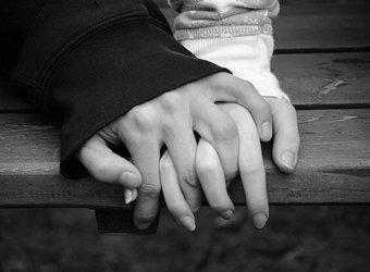 Amizade Colorida Quando O Amor Fala Mais Alto