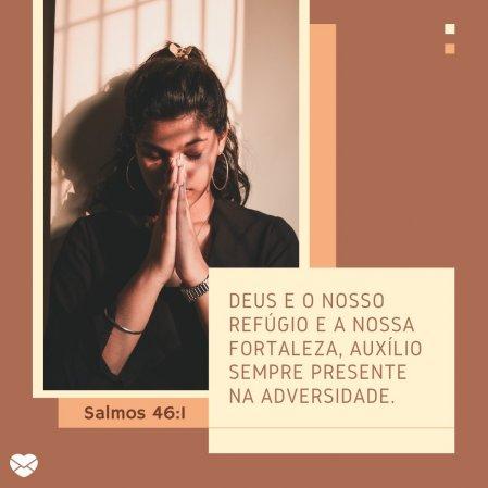 Versículos Da Bíblia Sobre Luto Conforte Seu Coração
