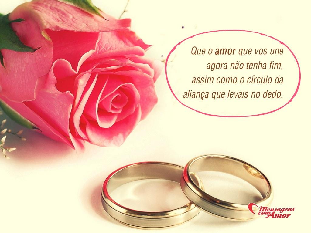 alian u00e7a - frases para convites de casamento