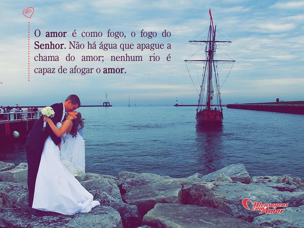 Famosos Frases de Convites de Casamento. Amor em Forma de Palavras. KB55
