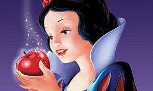Frases De Personagens Da Disney Os Sonhos Começam Aqui