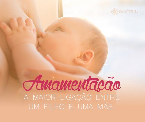 Parabéns Pelo Bebê Muita Sorte Nesta Nova Jornada
