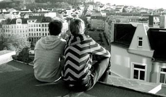 Duas Pessoas De Bem Frases De Amizade Perfeita Amizade