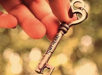 Amor Secreto Segredo Que Deve Ser Revelado
