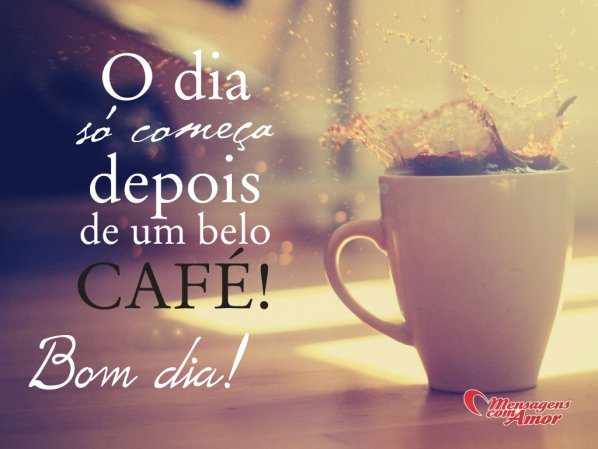 Imagens Sobre Café Vai Um Cafezinho Aí