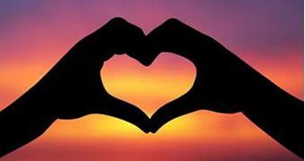 Frases Romanticas Para Namorados Todos Merecem O Amor