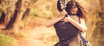 Procura Se Um Amor Sentimento Raro E Cada Vez Mais Difícil De Achar
